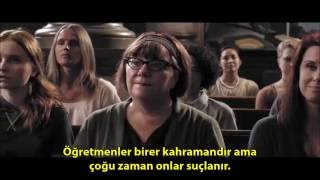 Download Türkiyedeki eğitim sistemini en iyi şekilde anlatan video. Video