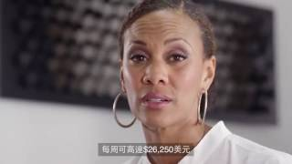 Download The Secret of Jeunesse (Chinese Subtitle) Video