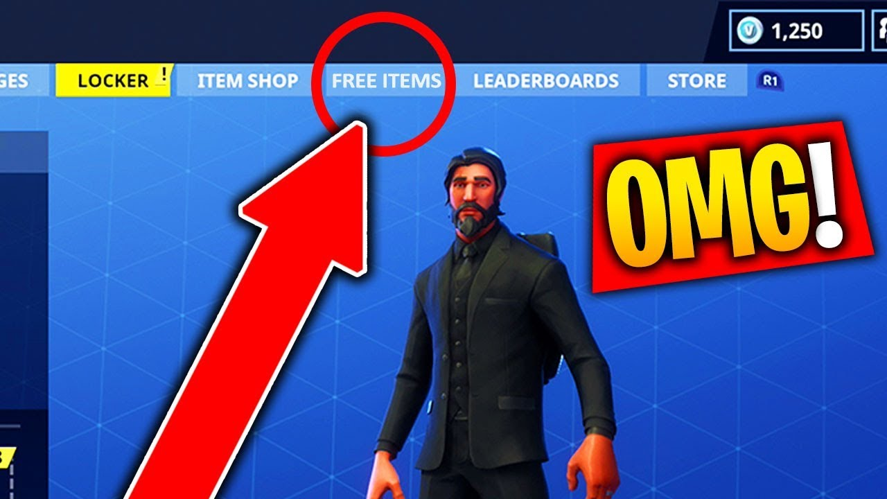 stream how to get free skins gliders in fortnite battle