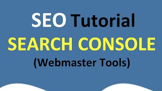 Download SEO Secrets! How to use Search Console for SEO (Google Webmaster Tools) 2015 Video