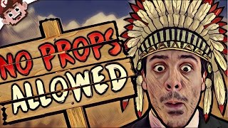 Download POLITICALLY INCORRECT 2016! (Garry's Mod Prop Hunt: Episode 253) Video