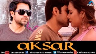 Download Aksar - Hindi Movies Full Movie | Emraan Hashmi Movies | Latest Bollywood Full Movies Video