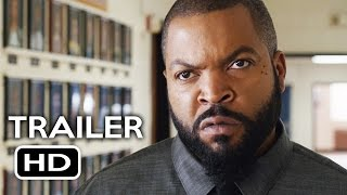 Download Fist Fight Official Trailer #1 (2017) Ice Cube, Charlie Day Comedy Movie HD Video