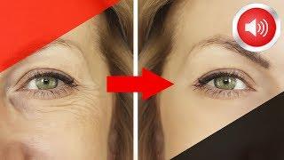 Download 바나나 껍질로 '얼굴 잔주름' 쫙 펴는 놀라운 방법! Video