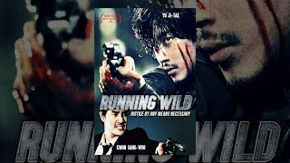 Download Running Wild Video