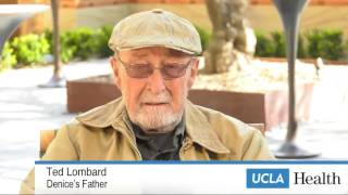 Download Oldest Living Kidney Donor-Recipient Pair Celebrates 50 Years | UCLA Health Newsroom Video
