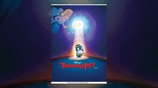 Download Disney's Teacher's Pet Video