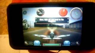 Download Best paid games on ipod touch 4g Video