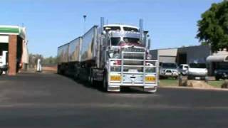 Download t908 road train xvid.avi Video