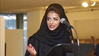 Download Наталья жена шейха Саида Аль Мактума - от официантки до принцессы! арабская сказка для Беларуси! Video