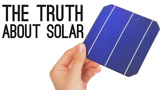 Download The Truth About Solar Video