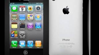 Download iphone 5 release date 2011 Official?! Video