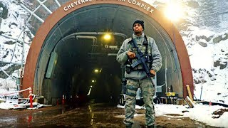 Download 10 Most Heavily Guarded Places On Earth Video