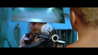Download The Fifth Element (1997) thats a very nice hat. HQ Video