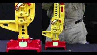 Download Introducing... the NEW First Responder Jack by Hi-Lift Video