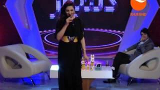Download SEETA QASEMIE JONI JONOM Video