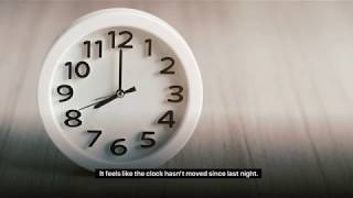 Download Are you prepared for long-term care? Video