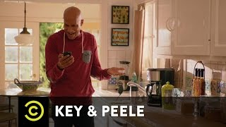 Download Key & Peele - Text Message Confusion - Uncensored Video