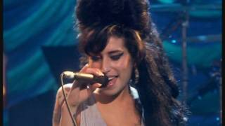 Download Amy Winehouse - Valerie - Live HD Video