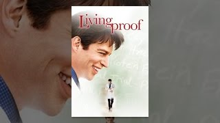 Download Living Proof Video