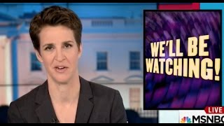 Download Has Rachel Maddow Lost Her Mind? Video