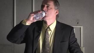 Download Jordan Peterson: Desire & Metadesire - Biology & Culture Video