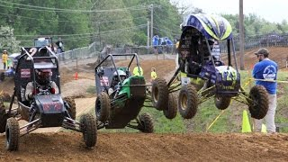 Download FEI Baja SAE - Maryland 2015 Video