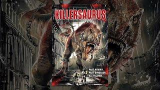 Download Killersaurus Video