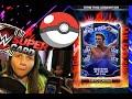 Download GOTTA CATCH EM ALL - WWE Supercard Team Event!! Video