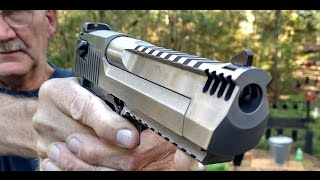 Download Desert Eagle 50 AE Video