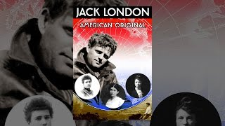 Download Jack London: American Original Video