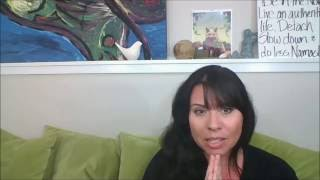 Download 10 Common Emotions During (and After) Narcissistic Abuse Video