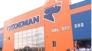 Download Dedeman, într-o casă mai mare Video
