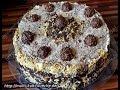 Download Ferrero Rocher Torte Video