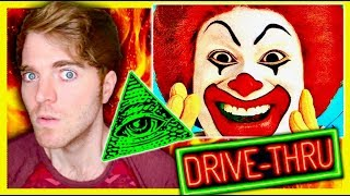 Download SCARIEST FAST FOOD STORIES Video