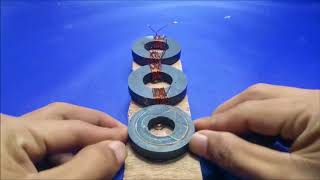 Download Tesla Secret Free Energy Device Generator Zero Point Powers Light Bulb Magnets & Potato Scalar Ether Video