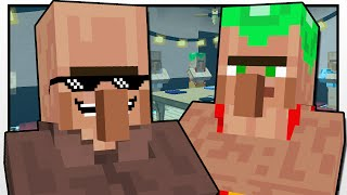 Download Minecraft | DR TRAYAURUS' NEW CLOTHES!! | Custom Mod Adventure Video