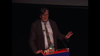 Download Bruno Latour : Thought Exhibitions Video