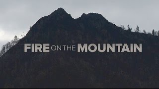 Download NewsChannel 5 Documentary: Fire On The Mountain Video