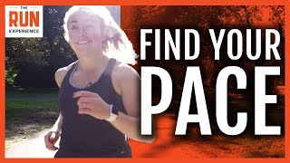 Download How To Find Your Running Pace Video