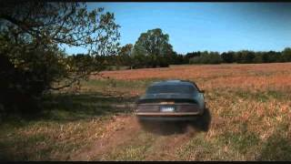Download MUSCLE CAR tribute ″superstar″ Video