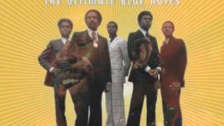 Download If You Don't Know Me By Now - Harold Melvin & The Blue Notes Video