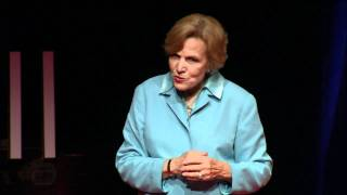 Download TEDxOilSpill - Sylvia Earle - By Killing the Ocean, We Kill Ourselves Video