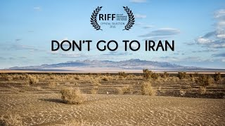 Download Don't go to Iran - Travel film by Tolt #4 Video
