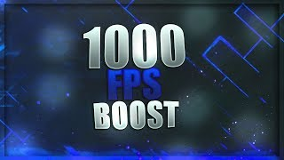 Download 💎1000 FPS BOOST ➕ WORKS FOR BAD & GOOD PC🔥 ✔️1.7 ✔️ 1.8 ✔️ 1.9 ✔️🔥 ⏩ 750 SUBS & 150 LIKES ⏪ Video