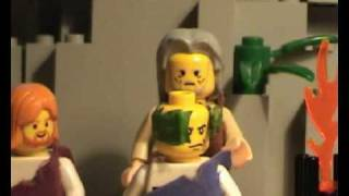Download Lego brickfilm - Olympic Games History Video