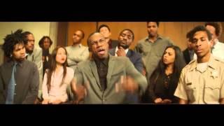Download Hopsin - ILL Mind of Hopsin 8 Video