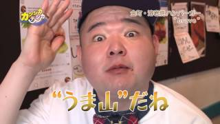 Download カツシカデシカ #1(金町・新宿・水元) Video