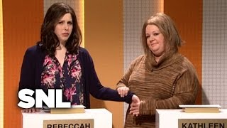 Download Guess That Phrase - Saturday Night Live Video