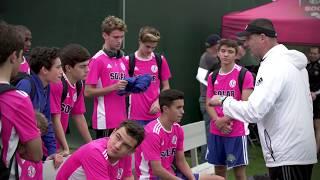 Download National League - Orlando, FL | Boys | 12.29.17 Video